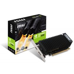 MSI GT 1030 2G LP OC 64 Bit GDDR5 2 GB Ekran Kartı