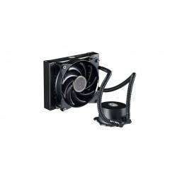 Cooler Master MasterLiquid Lite 120 MLW-D12M-A20PW-R1 Sıvı Soğutma
