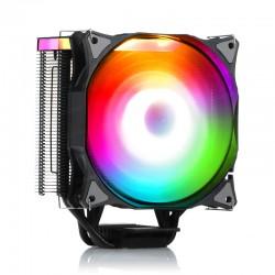 Dark Freezer X126 DKCCX126 CPU Soğutucu