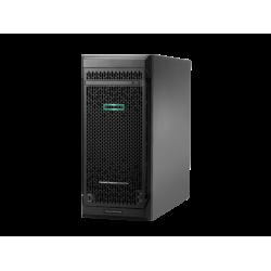HP HPE P10812-421 ML110 GEN10 XEON SILVER 4208 2.10 GHz 16GB 500W