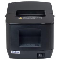 Xprinter Q900 Barkod Yazıcı