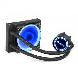 Dark AquaForce W124 DKCCW124 Sıvı Soğutma