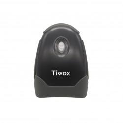 Tiwox VS-111 Barkod Okuyucu
