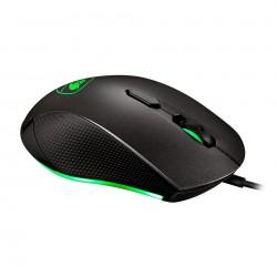 Cougar Minos X3 Optik Kablolu Oyuncu Mouse
