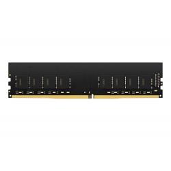 16 GB DDR4 2666MHz LEXAR CL19 (LD4AU016G-R2666G)