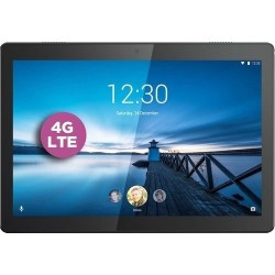 Lenovo TB-X505L ZA5A0012TR 32 GB 10.1'' Tablet