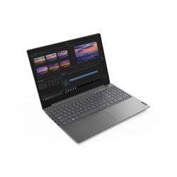 Lenovo IdeaPad V15-ADA AMD 3020e 4GB 128GB SSD Freedos 15.6'' FHD Taşınabilir Bilgisayar 82C7007KTX