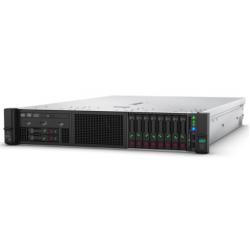 HP DL380 GEN10 X-S-4210 P20174-B21 SILVER 4210 32 GB Sunucu
