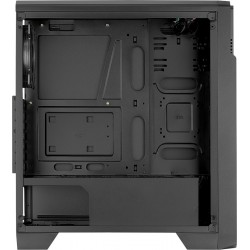 AEROCOOL Ore Saturn FRGB Midi Tower (600W 80+)
