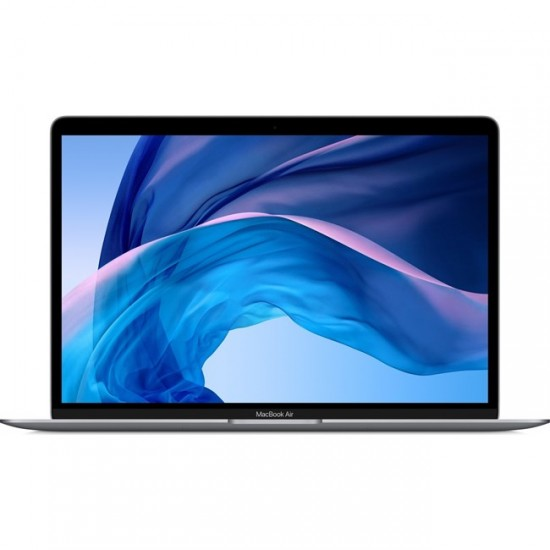 Macbook Air MWT82TU/A i7 16 GB 512 GB SSD Iris Plus Graphics 13.3'' Notebook