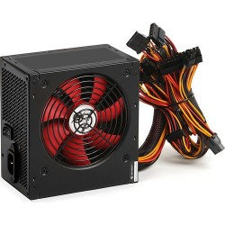 High Power HPE-700BR-A12S 700 W Power Supply