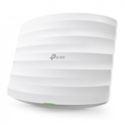 Tp-Link  300Mbps Gigabit Access Point* EAP115