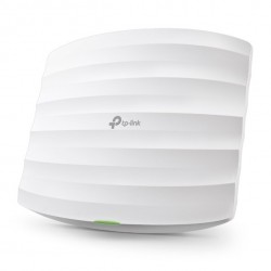 Tp-Link  1350Mbps Gigabit Access Point* EAP225