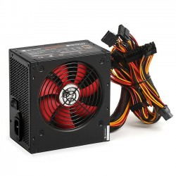 High Power 500W 80+ Bronze (Eco) HPE 500BR A12S