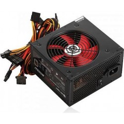 High Power 600W 80+ Bronze (Eco) HPE 600BR A12S