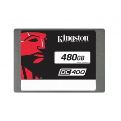 "Kingston 480G DC500M 2.5"" 555/520MBs  SEDC500M/480G"