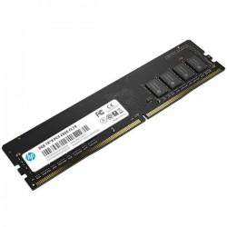 HP 8GB DDR4 2666Mhz V2 CL19 C 7EH55AA