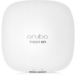 Aruba Instant On AP22 (RW)Access Point-  R6M50A