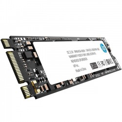 HP 500GB S700 560/510MB M.2 SATA3  2LU80AA