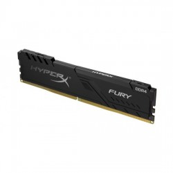 Kingston 8GB HyperX D4 3733  HX437C19FB3/8