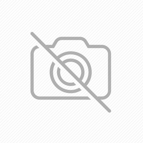 Inform DSP Multipower DSPMP-1106 6.000 VA Online Kesintisiz Güç Kaynağı